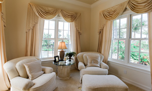 Window Treatments Detroit